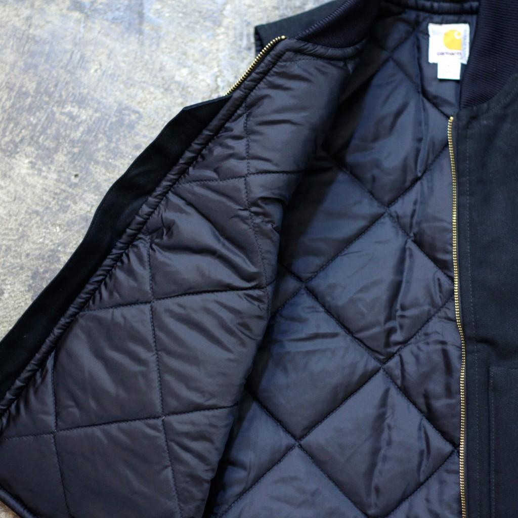 Carhartt WIP Duck Vest