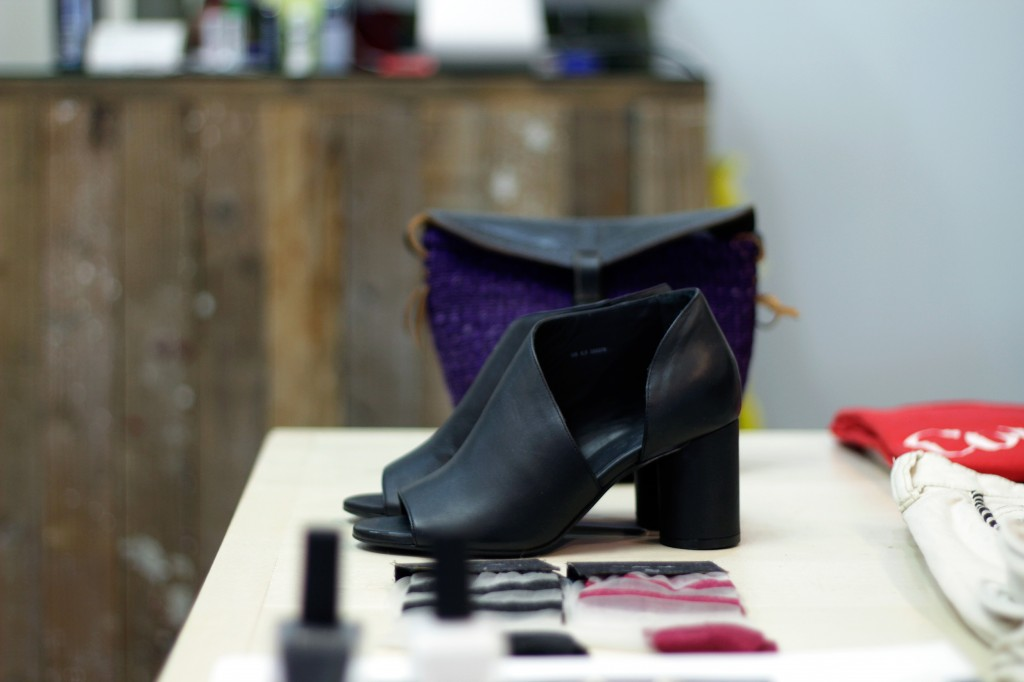 Brand New Items for Women