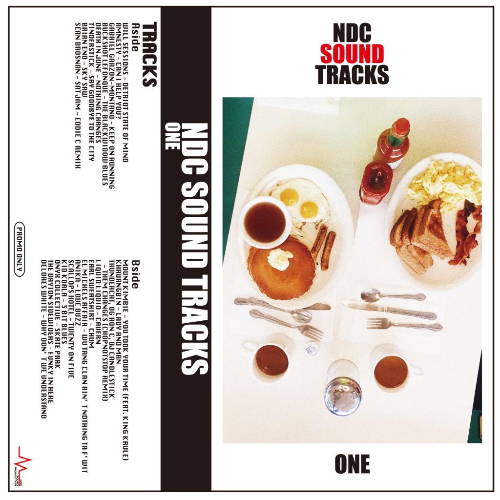 180224_NDC_Soundtracks_volume001_tape_001
