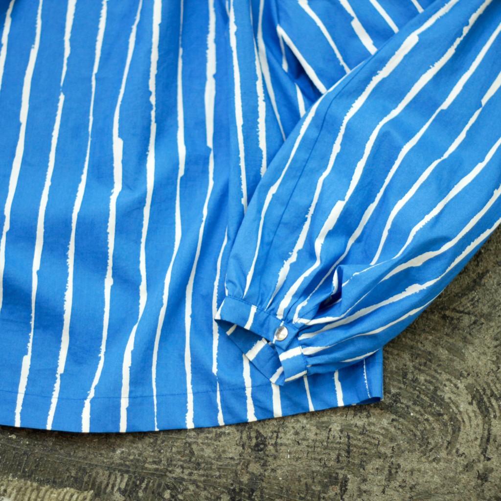190420_marimekko_-aitoarakky_blouse_04