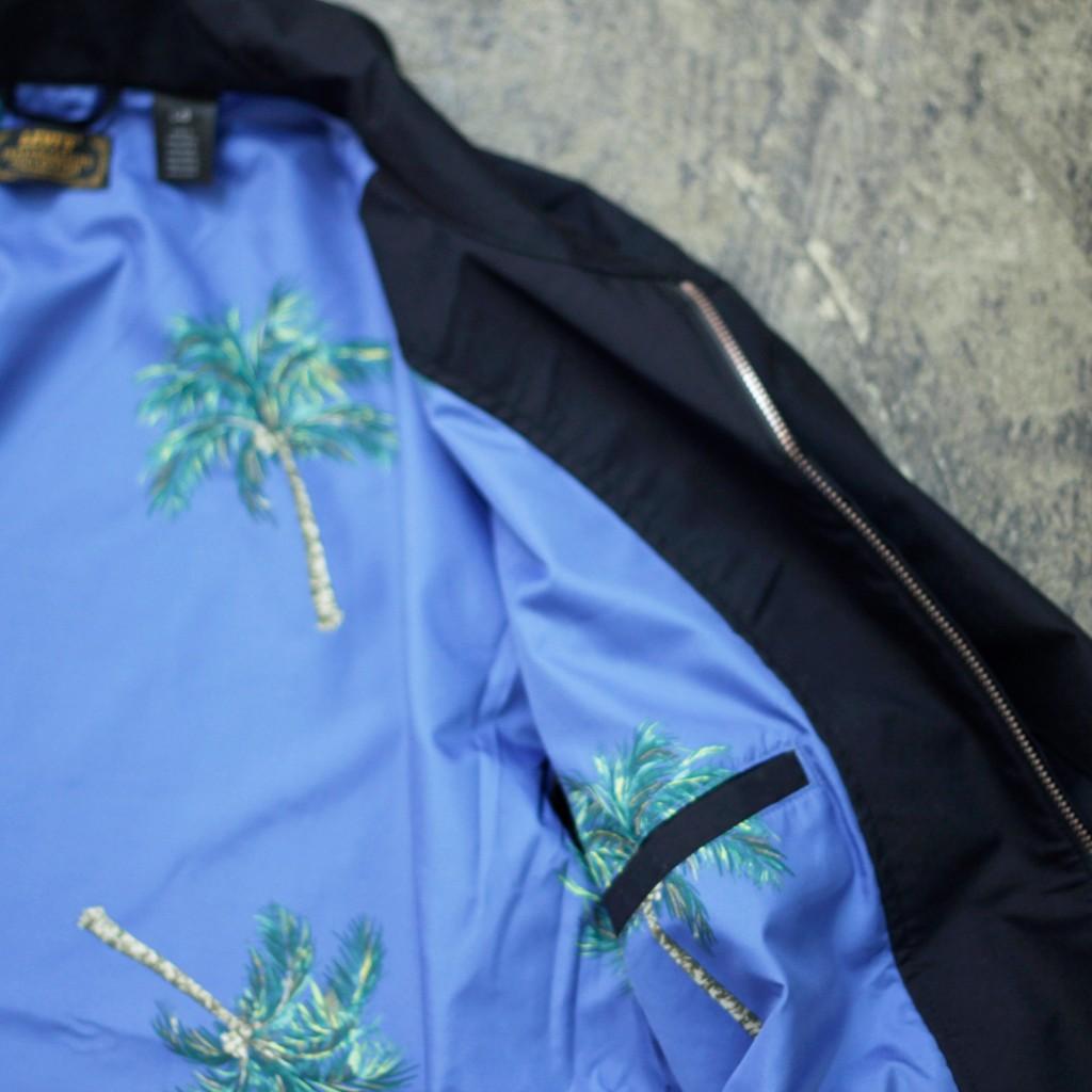 LEVI'S SKATEBOARDING Mechanic Jacket