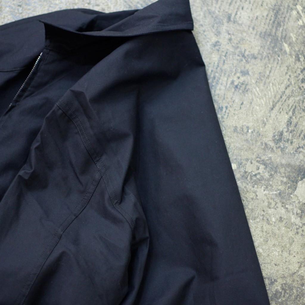 levisskateboarding_jacket_06