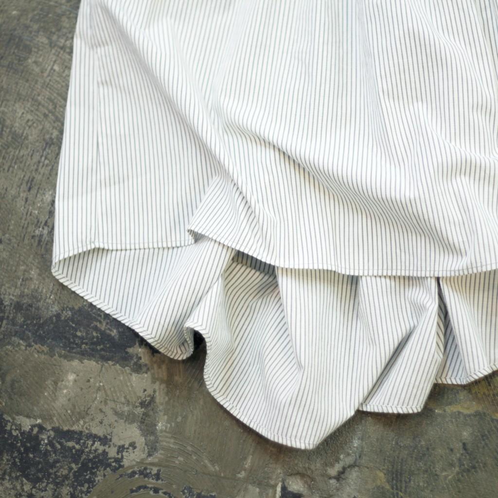 190810_farrow_stripe_onepiece_0