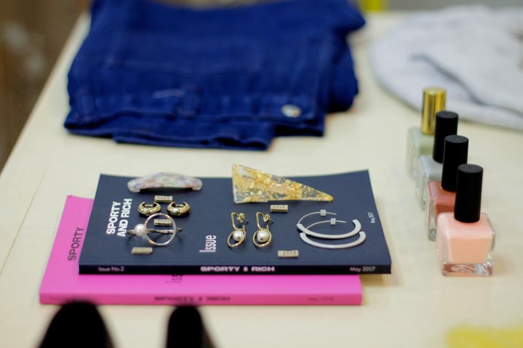 Brand New Items for WOMEN.