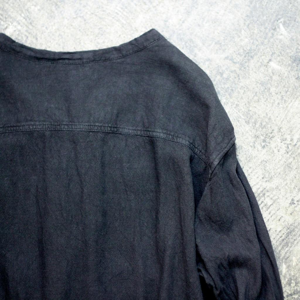 Etoile Isabel Marant Lace Up Tunic