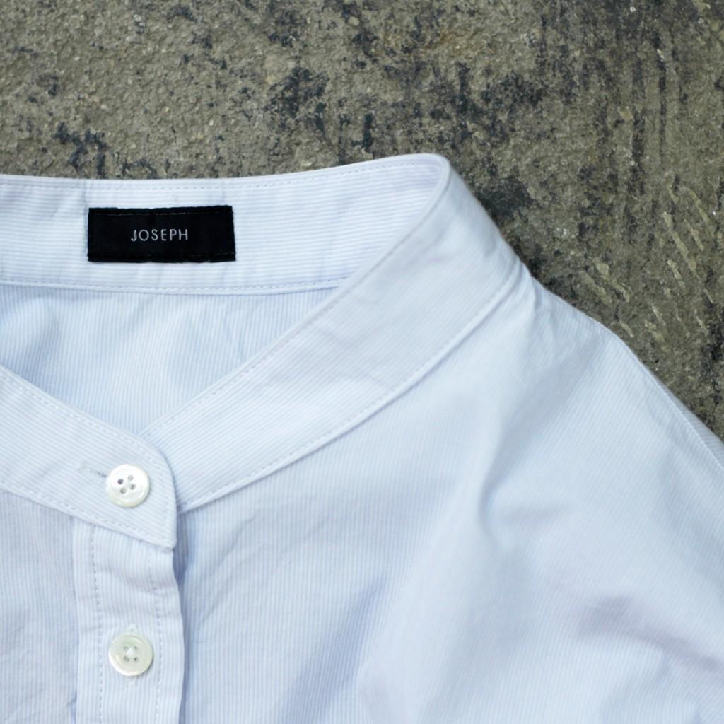 JOSEPH Line Shirts