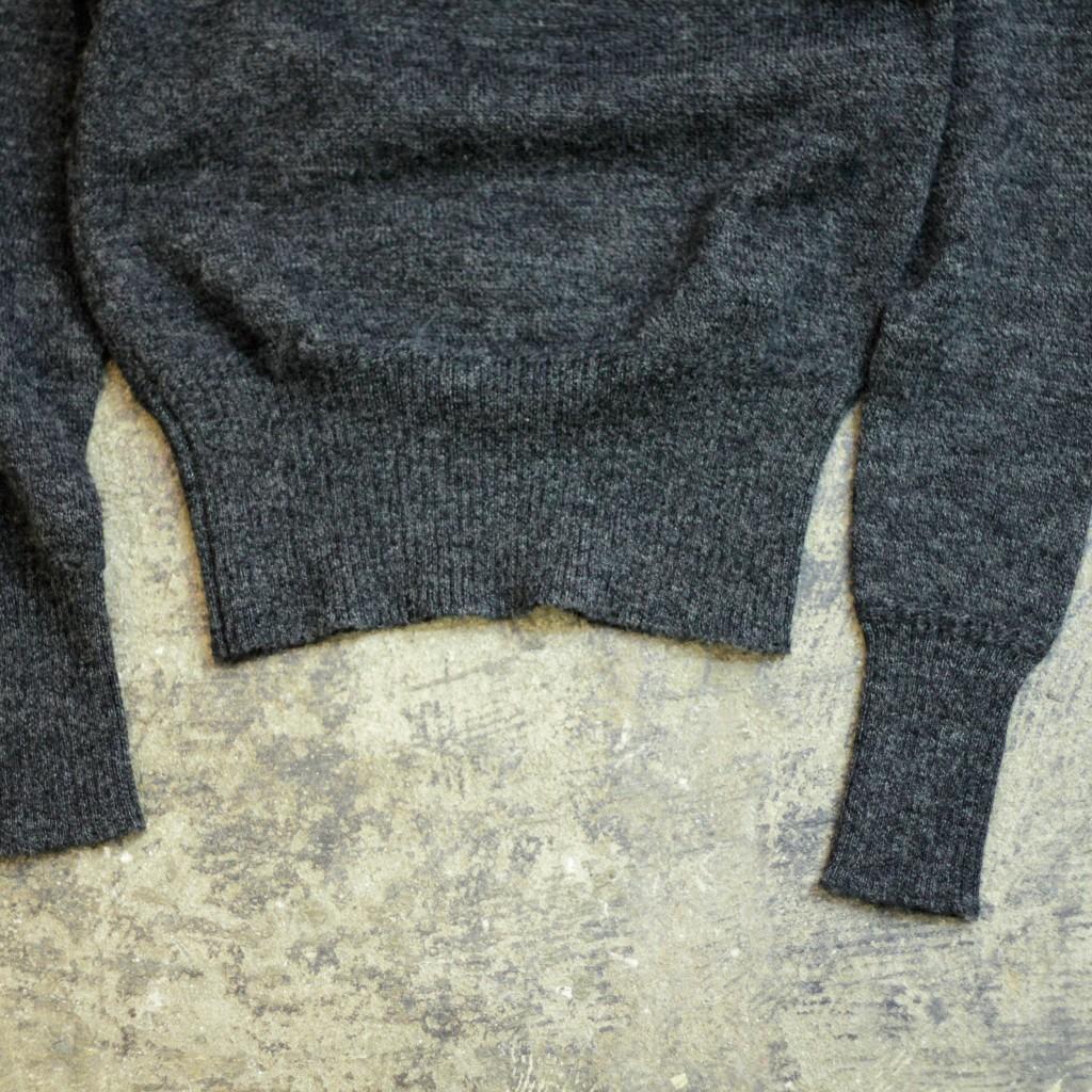 ISABEL MARANT ETOILE Knit
