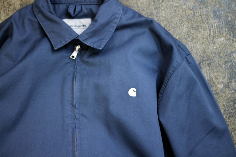 Carhartt WIP Madison Jacket
