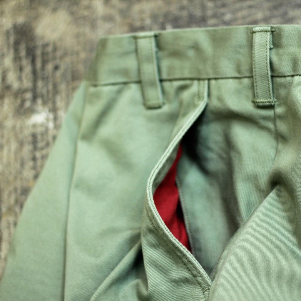 LEVI'S SKATEBOARDING Work Pants