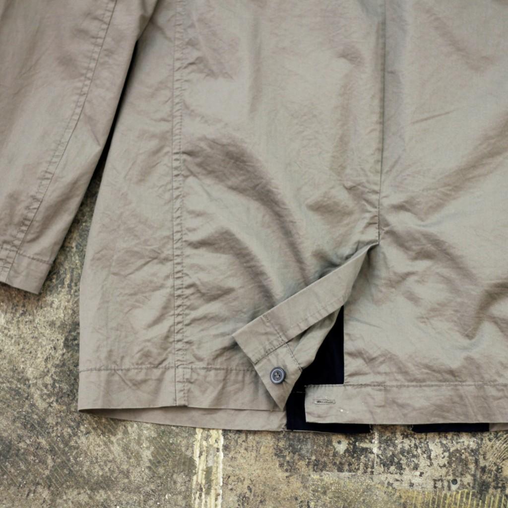 MARNI at H&M Work Shirts Coat