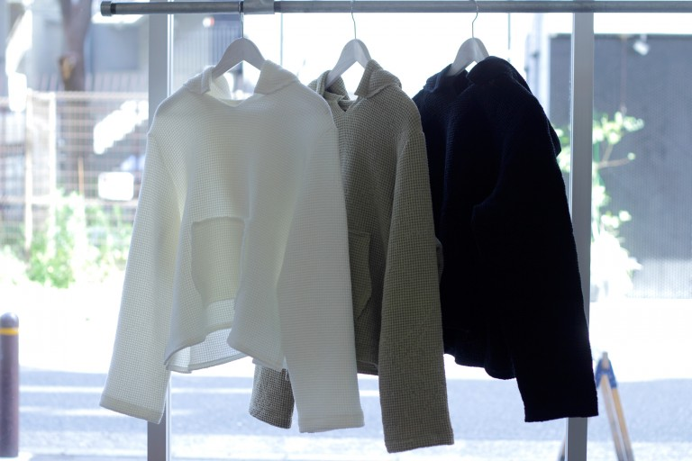 by mo 2020 S/S New Delivery Item