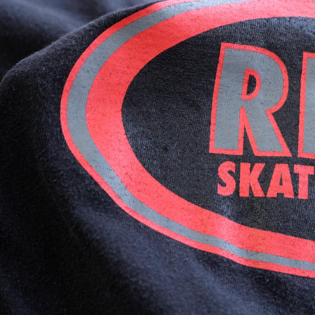 Vintage 1990's T-Shirts