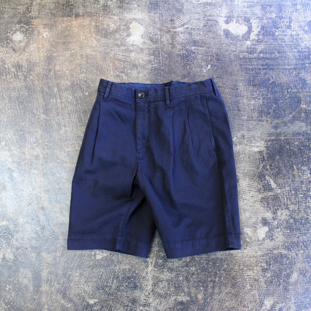 CLOSED Standard Chino Tailor Made Shorts