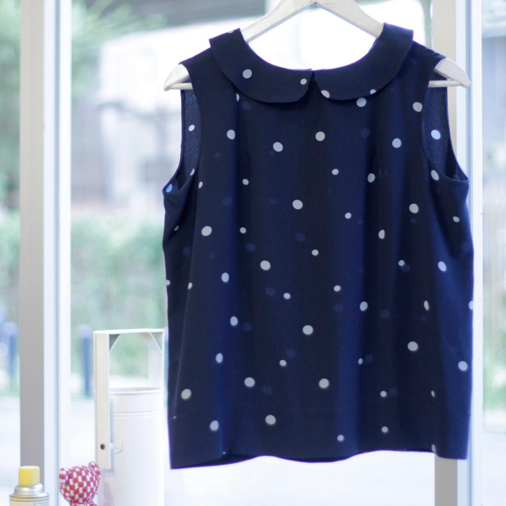 marni_dot_silk_blouse_06