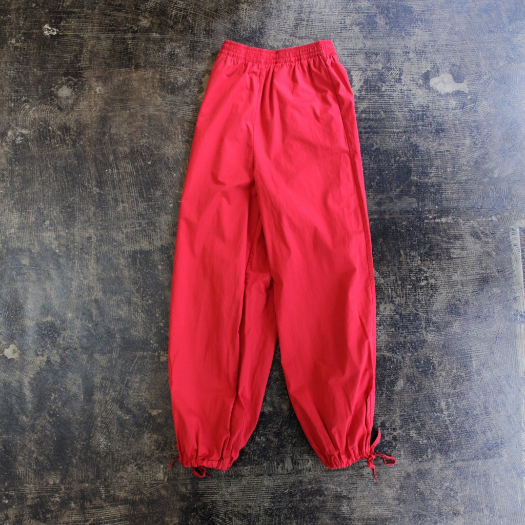 Ports 1961 Cotton Easy pants