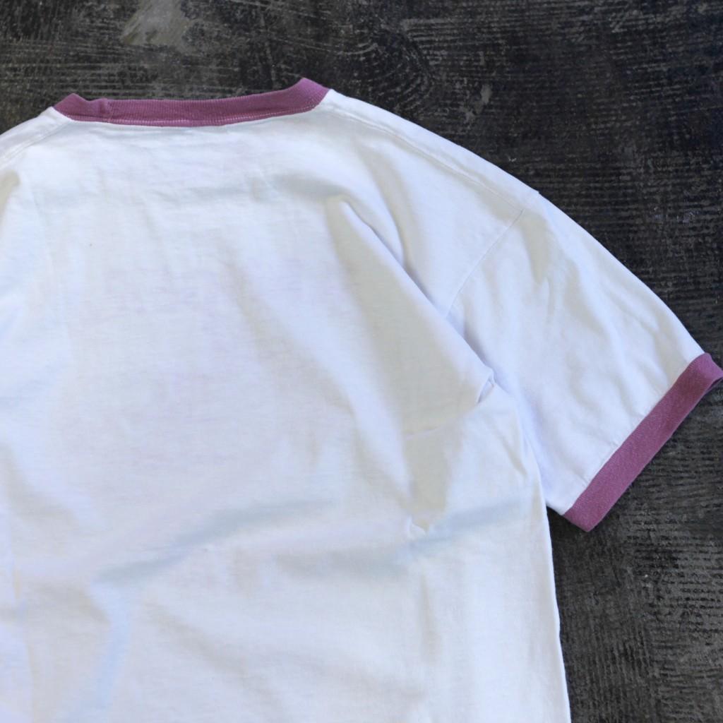 Ringer T-shirts