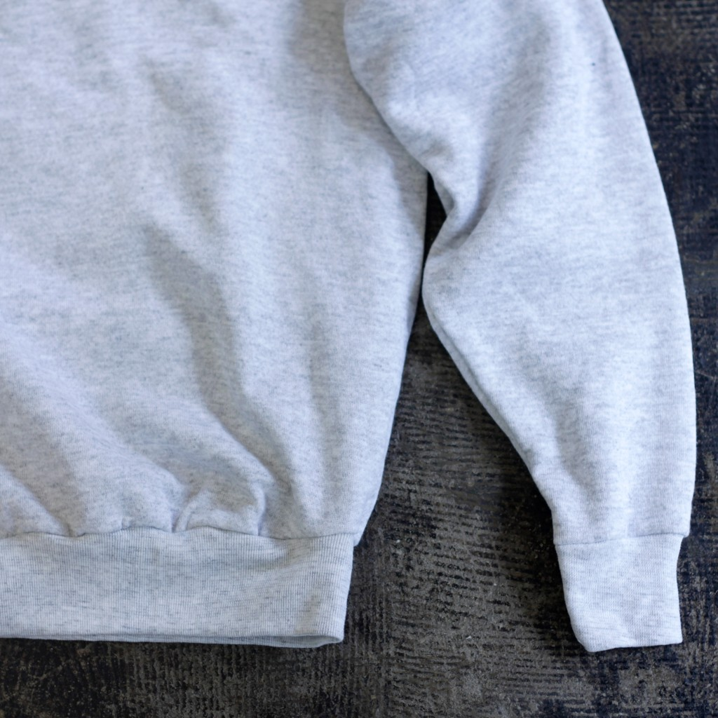 200908_tultex_deadstock_sweat_04