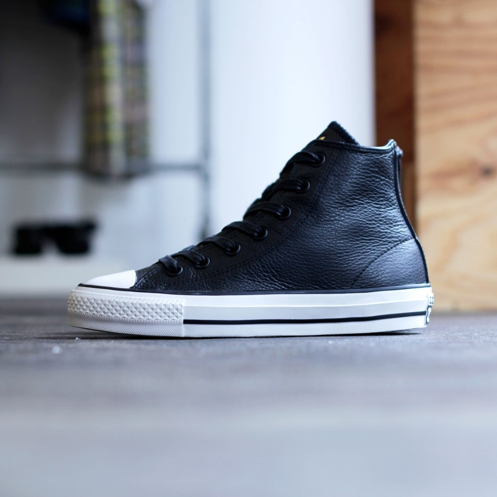 cons_ctasprohi_leather_08