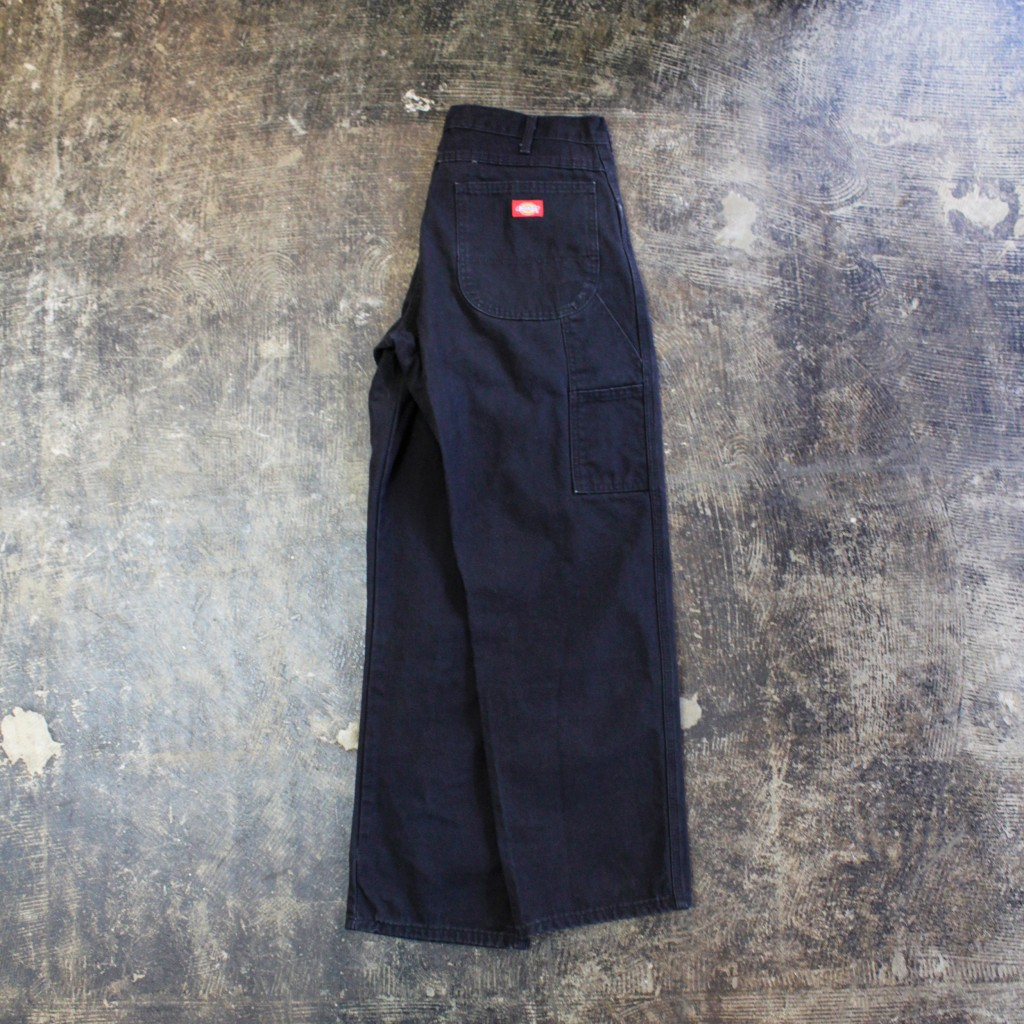 Dickies Duck Pants