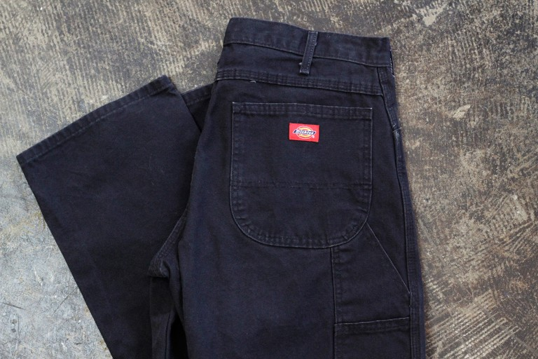Dickies Duck Painter Pants