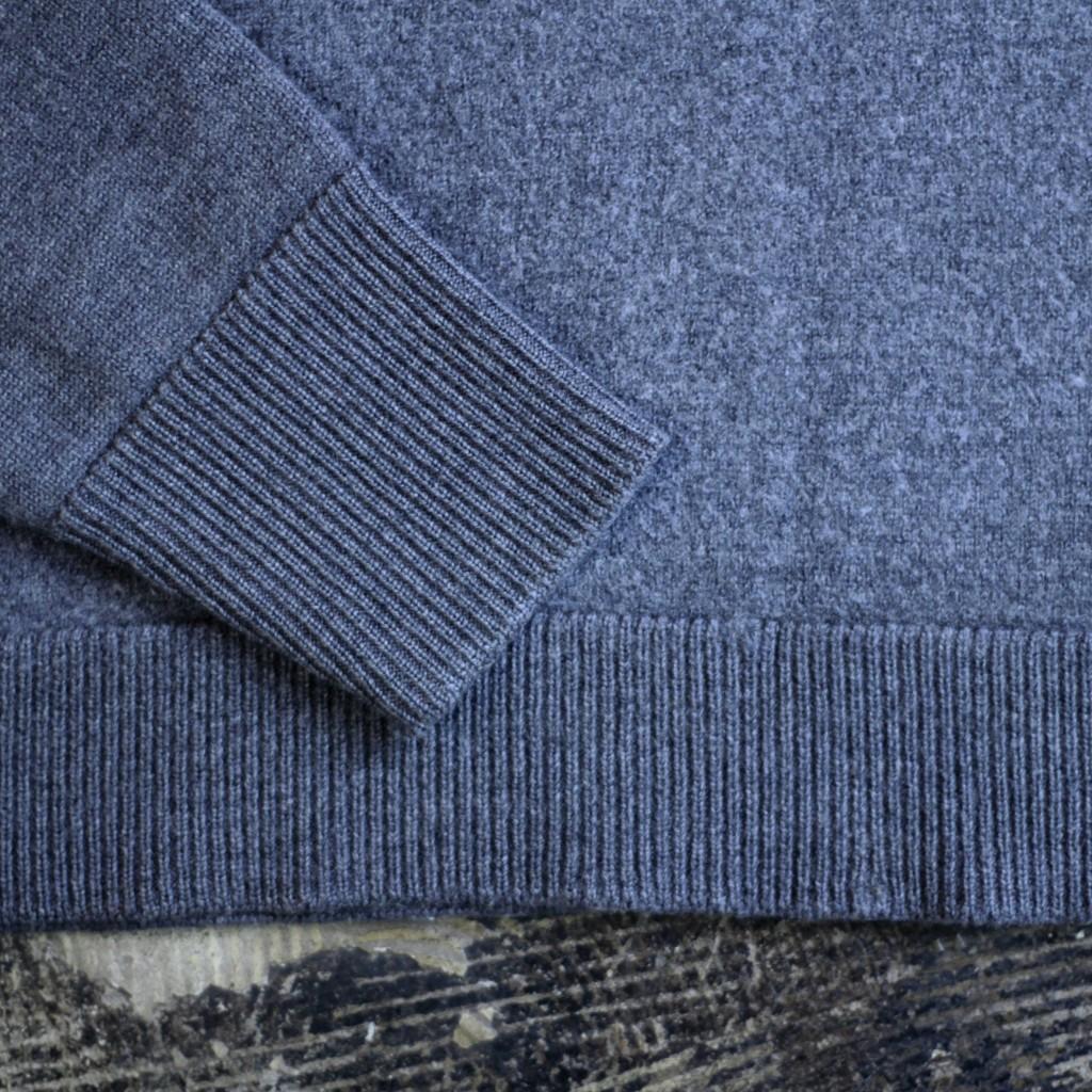 Dior Homme V-Neck Sweater