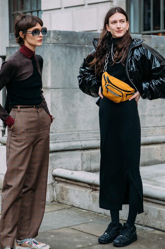 """Maison Martin Margiela ⑥ """"Miss Deanna"""" Knit Skirt"""