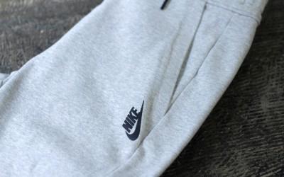 NIKE Lab Essentials Fleece Pants