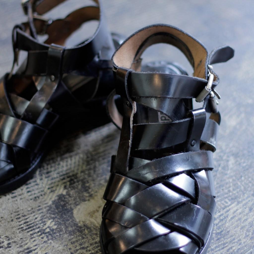 acnestudios_belted_sandal_02