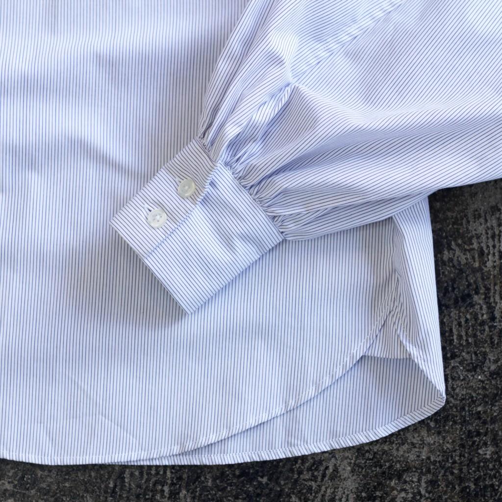 jonathansimkhai sleeveless stripeshirt