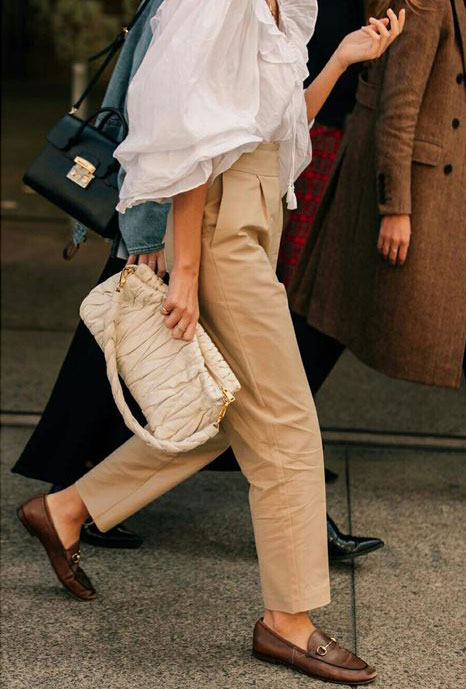 workpants_style_02