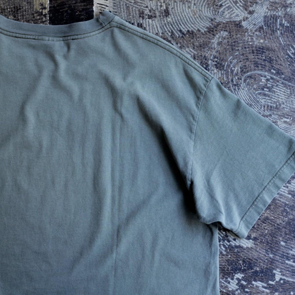 "Vintage Band T-Shirts 04's ""U2"""