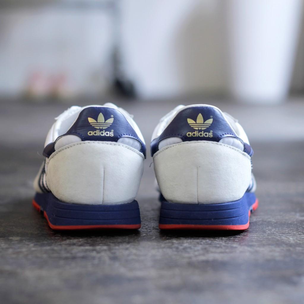 adidas SL80