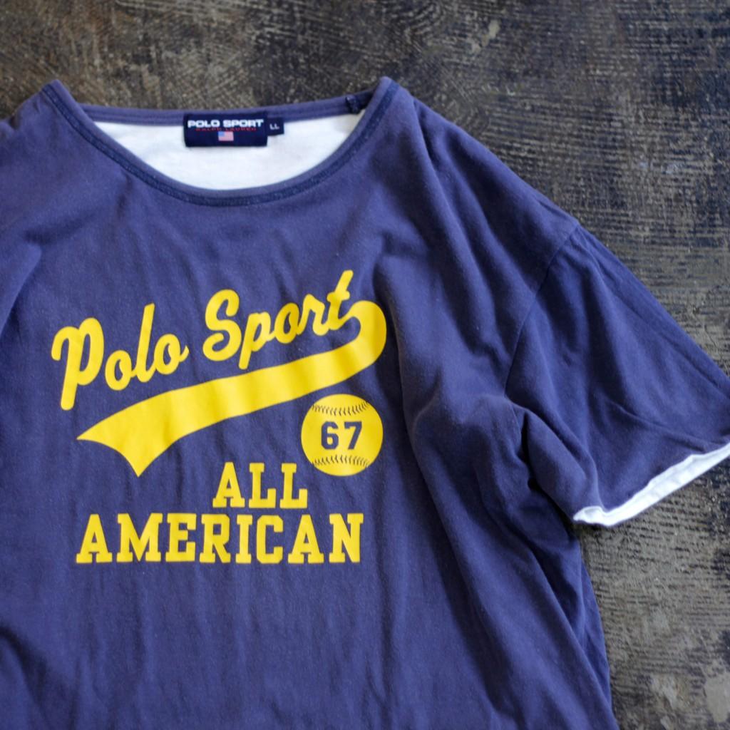 polosports_doubleface_tshirts_06