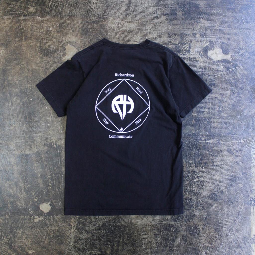 Richardson Communicate T-Shirts