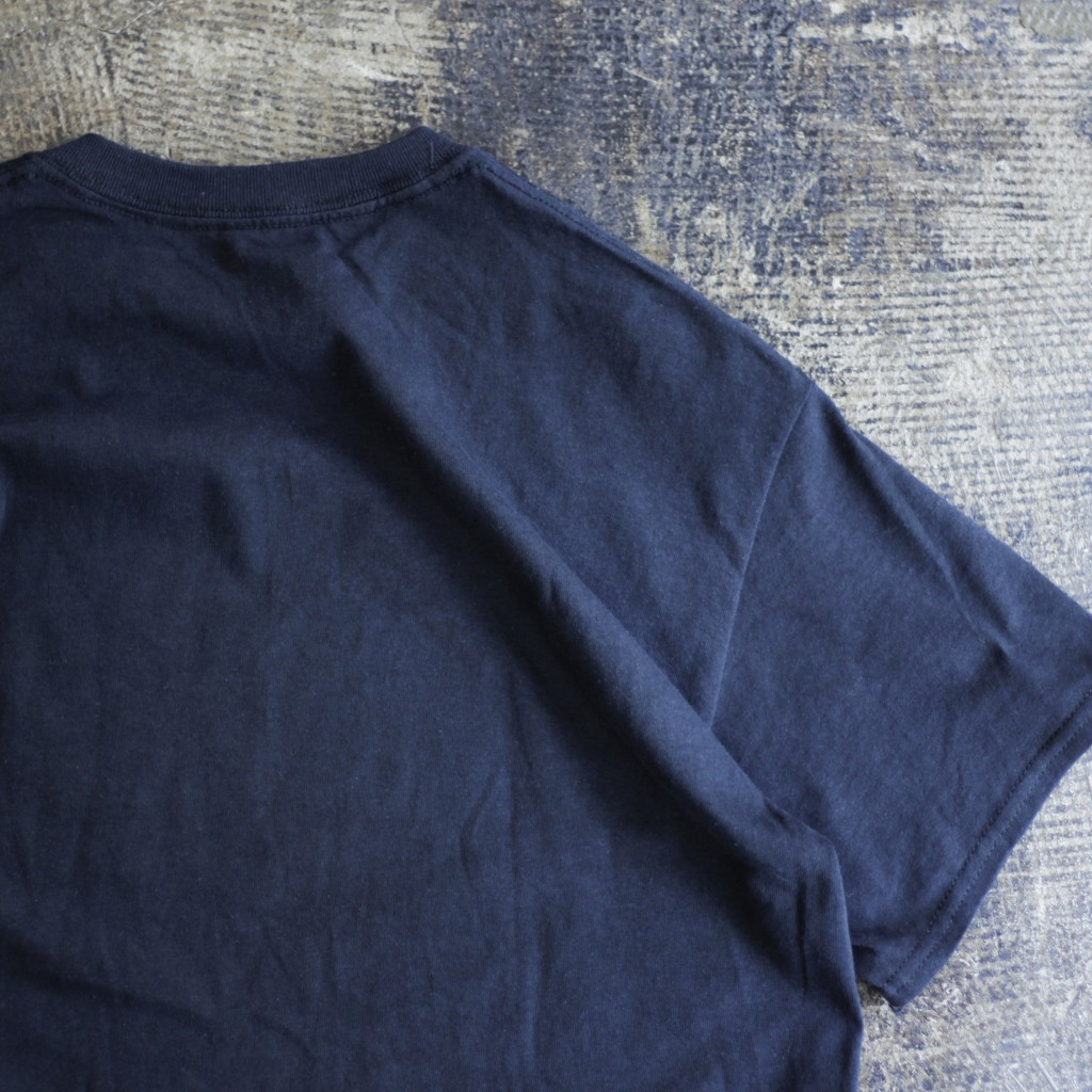 ONYX COLLECTIVE Graphic T-Shirts