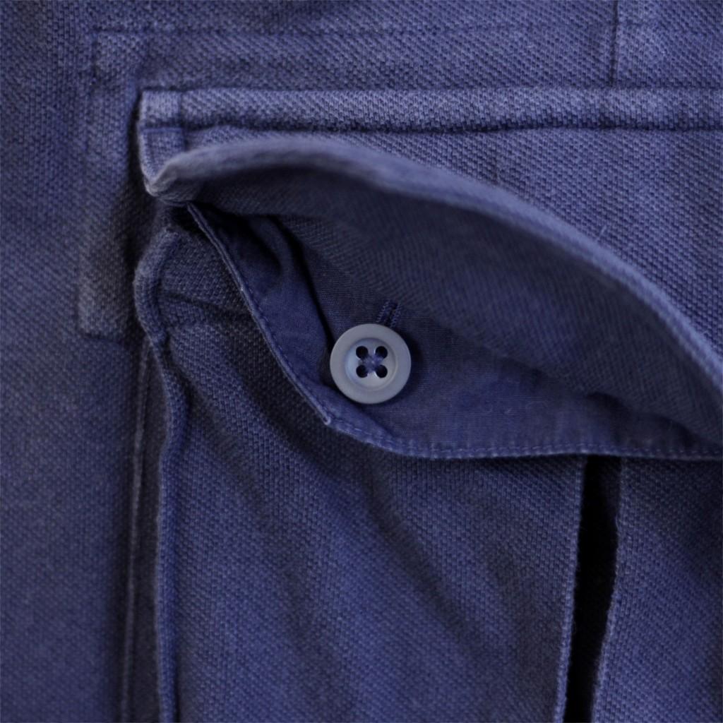 POLO by Ralph Lauren 90's Cargo Kanoko Shorts