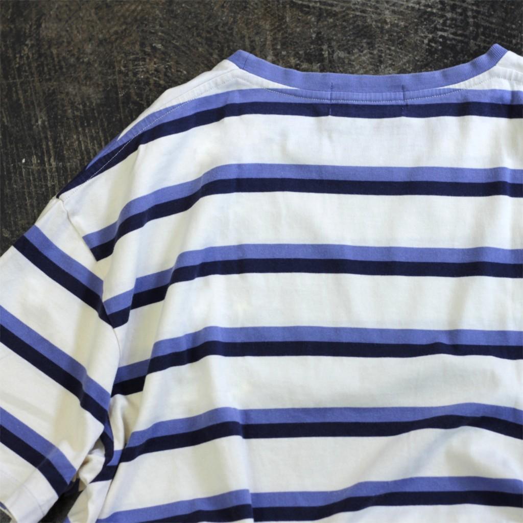 POLO by Ralph Lauren Border T-Shirts