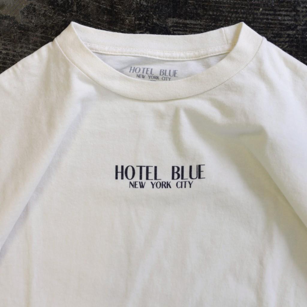 210805_hotelblue_tshirts_03