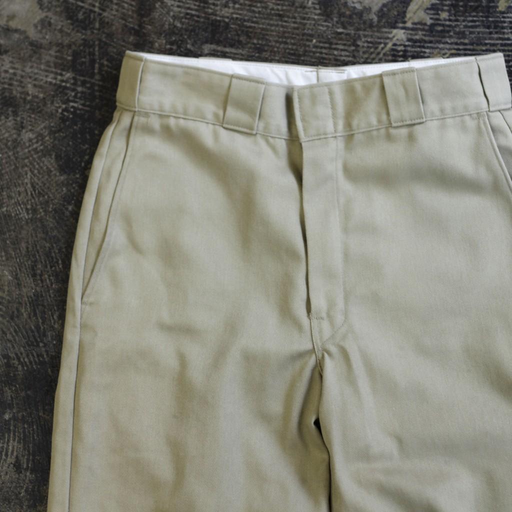 """Dickies 874 Work Pants """"Made in U.S.A Model"""""""