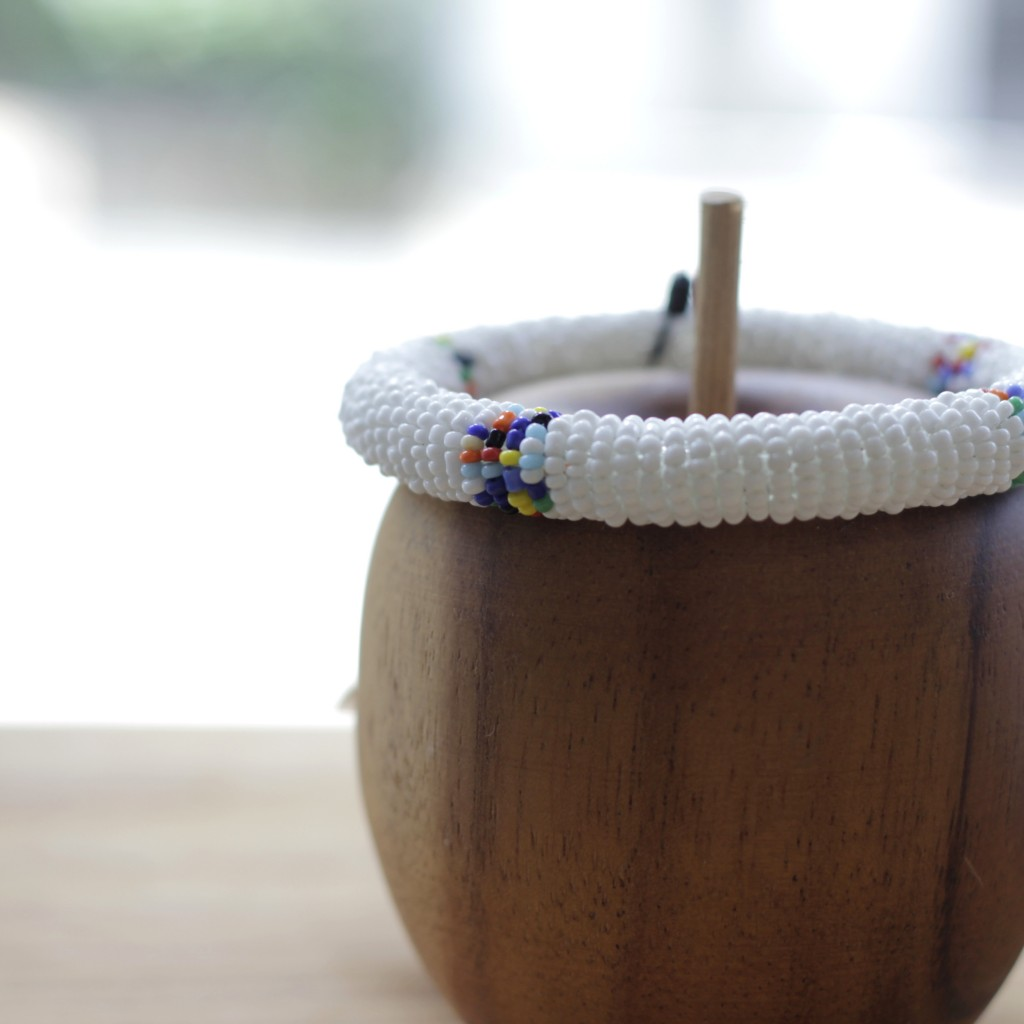 MARC by MARC JACOBS Hand Made Bracelet