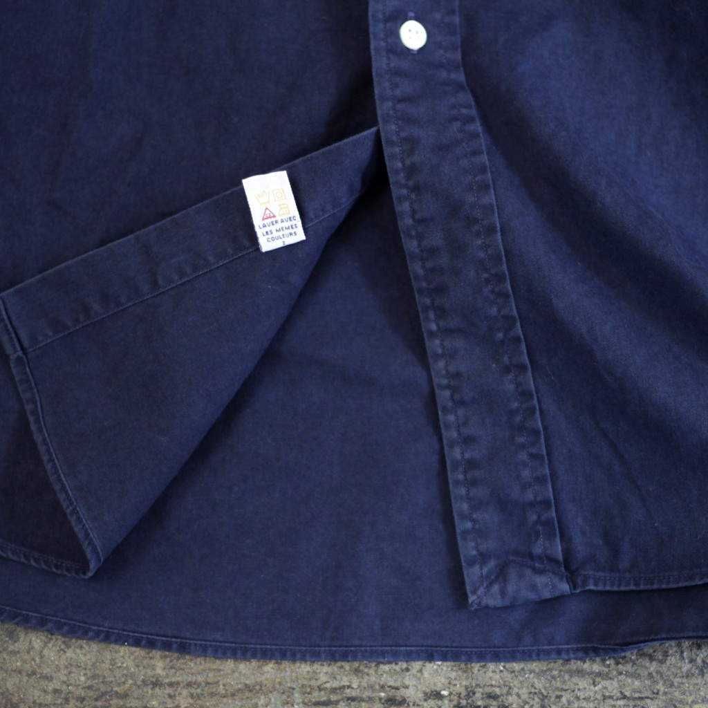 "POLO by Ralph Lauren 90's B.D. Shirts ""BLAIRE"""