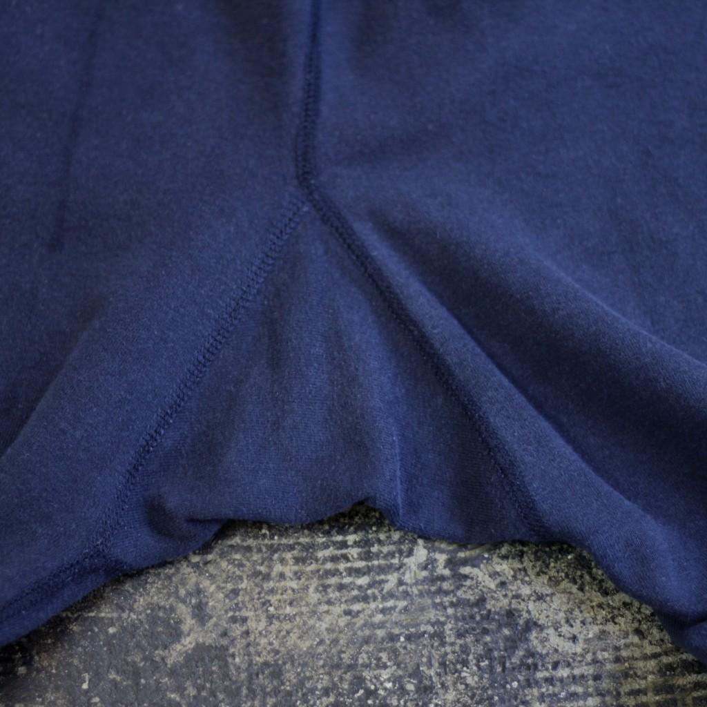 POLO by Ralph Lauren 90's Sweat Pants