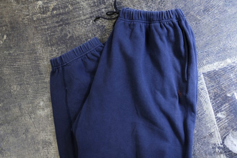 POLO by Ralph Lauren 90′s Sweat Pants