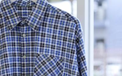 Print Nell Farmar Shirt